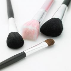 出国必败化妆品 8款日本化妆品推荐